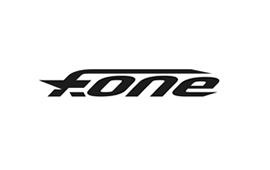 brand-f-one
