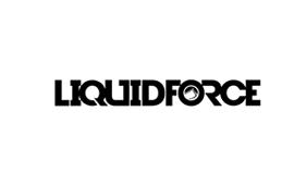 brand-liquid-force