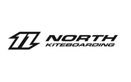 brand-north-kiteboarding