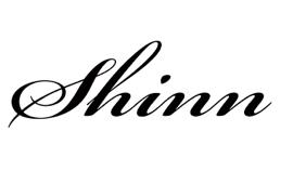 brand-shinn