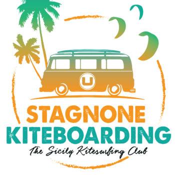 logo stagnone kiteboarding_new