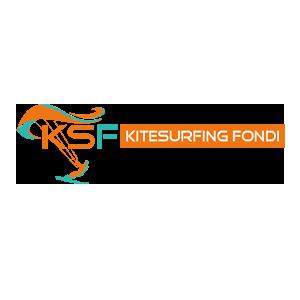 logo fondi 300x300